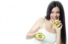 تناول هذه الفاكهة لحياة أطول