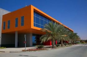 «ستراتا» تستعرض رؤيتها لمصنع المستقبل في معرض «هانوفر ميسي» الصناعي