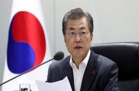 سيؤول: الوقت يضيق لاتفاق واشنطن وبيونغ يانغ