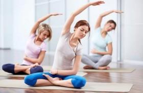 اليوغا .. نظام متكامل يستهدف الجسد والروح والعقل