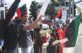 ليبيا: متهمون ظلما في تقرير عن أسواق للعبيد