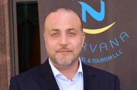 الرئيس التنفيذي لنيرفانا: الطلب المتنامي على السياحة يعزز عملياتنا في الامارات خلال 2020