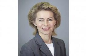 المعارضة الألمانية تُندد بغياب الاستراتيجية لدى وزيرة الدفاع