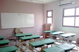 فلاتر الهواء في المدارس تحسن درجات الطلاب