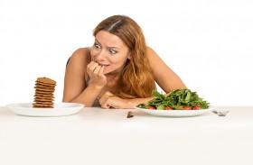 الدهون التقابلية .. خطر يجهله البعض!