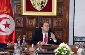 تونس: تحوير وزاري مرتقب عقب عيد الفطر