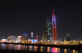 احتفالات مملكة البحرين بأعيادها الوطنية .. منجزات كبيرة تتحدث عن نفسها