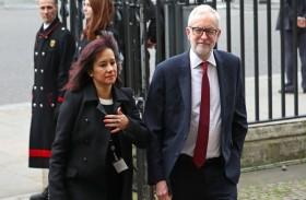 حزب العمل البريطاني: زعيم جديد... تحديات عديدة...!