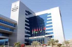 وزارة المالية تعقد إحاطة إعلامية للتعريف باللائحة التنفيذية بشأن ضريبة القيمة المضافة