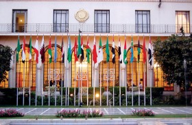 الجامعة العربية: لايجوز التلاعب بمصير القدس