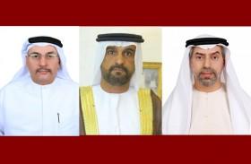 جمعية كلنا الإمارات تنظم ندوة عن دور المجلس الوطني الاتحادي يوم غد الأحد