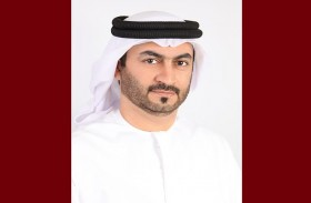 دبي القضائي يعتمد نظاما  ابتكاريا لتصنيف مدربيه