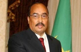 إلغاء مجلس الشيوخ في موريتانيا
