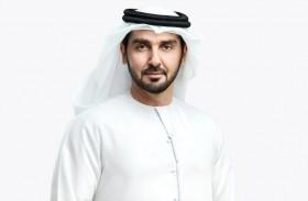 «أبوظبي للجودة» يسترجع 40 منتجا ويصحح 9 منتجات في أسواق الإمارة