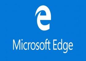 خاصية في مايكروسوفت إيدج لمنع الإعلانات المزعجة