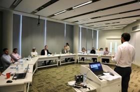 «مجلس الإمارات للأبنية الخضراء» يشدد على أهمية تحديث البيئات العمرانية في الدولة