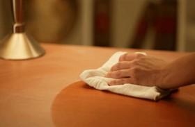 الغبار في المنزل يمكن أن يتسبب بوفاتك