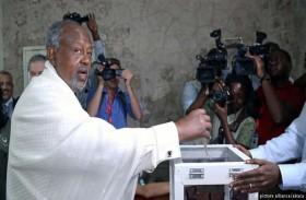 انتخابات نيابية في جيبوتي وحزب جيله الأوفر حظا