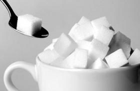 لهذا السبب ابتعدي عن «السكر » أثناء الحمل