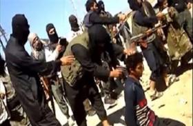 انشقاقات داخلية تنذر بزوال سريع لداعش