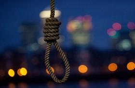الانتحار.. أرقام مخيفة والغالبية من العالم الثالث