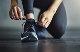 تعديلات نمط الحياة للسيطرة على ضغط الدم