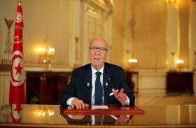 تونس: الشاهد ومزاد البيع السياسي المشروط...!
