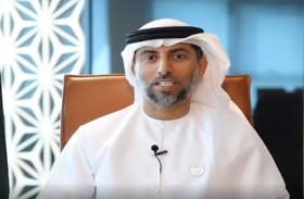 المزروعي لـ وام: الإمارات وروسيا تعززان التعاون في قطاعات النفط والغاز والطاقة النووية السلمية