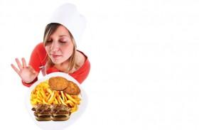 دراسة: حبنا للأطعمة قد يكون مصدره الجينات وليس الطعم!