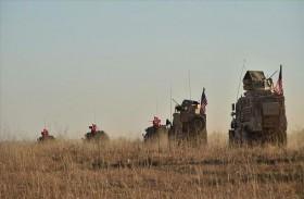 من سيحكم المنطقة الآمنة في شمال سوريا؟