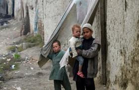 40 عاماً على وجود اللاجئين الأفغان في باكستان