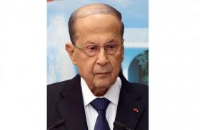 صحف عربية: لبنان... من «جهنم» عون إلى «سم» الحريري