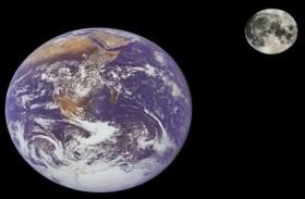 فضل النجوم والكواكب على هداية الإنسان