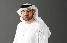طرق دبي تنجز أكثر من نصف مليون معاملة إلكترونية لترخيص المركبات خلال 2017
