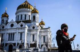 رئيس بلدية موسكو: الأرقام الرسمية بشأن كورونا لا تعكس الواقع