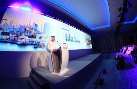 «دبي للسياحة» تطلع شركاءها على آخر تطوّرات قطاعي السياحة والتجزئة والتحضيرات لعام 2020