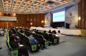 بلدية مدينة أبوظبي تنظم ورشة تدريبية لمستخدمي خدمة اعتماد مواد البنية التحتية على المنصة الذكية «Smart Hub»
