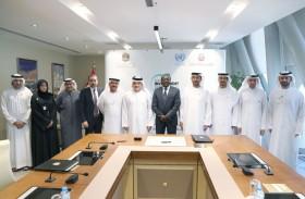 أبوظبي تستضيف منتدى الأونكتاد السابع والأسبوع الآسيوي للتجارة الإلكترونية