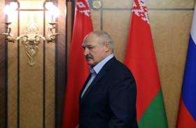 روسيا البيضاء تهدد بالحصول على النفط من خط أنابيب روسي يمر بها