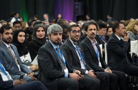 الهاملي يترأس وفد الدولة في «قمة كيتو» للمنتدى العالمي للهجرة والتنمية