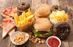 ما هي الأطعمة المُعالجة وتأثيرها على الصحة؟