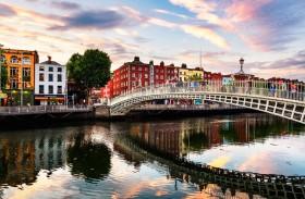 58% نمو حركة السفر من الإمارات إلى إيرلندا