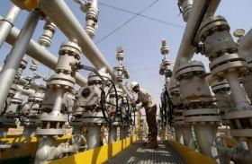 النفط قرب 73 دولارا بفعل تهديد بخفض الإمدادات