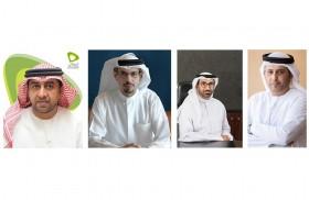 منتدى الإعلام العربي يعلن شركاء دورته الـ 18