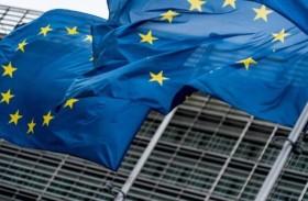 توترات قوية متوقعة خلال قمة الاتحاد الأوروبي
