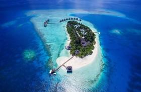 منتجعات أداران المالديفية تمتلك 56 مكتباً في 47 بلداً حول العالم