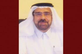 محمد حسين عباس: الإمارات مضرب المثل في قيم الإخلاص والتضحية والعطاء والفداء