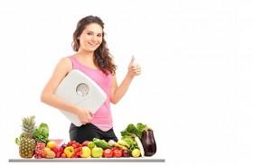 هذه الحيل النفسية تساعدك على إنقاص وزنك