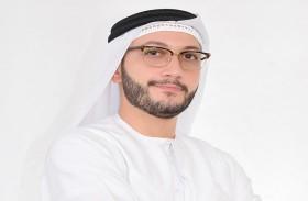 شركة «واحد للاستثمار» تعين راشد المهتدي رئيساً لعملياتها في الإمارات