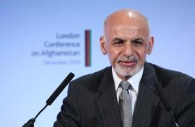 حاكم اقليم أفغاني يتحدى أمر إقصائه